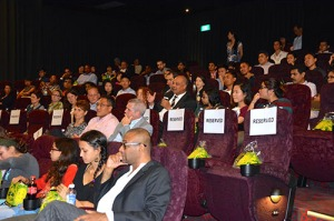 Audience_Moviescreening2014