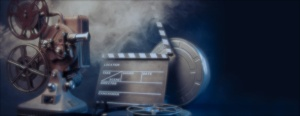 film-studies-banner