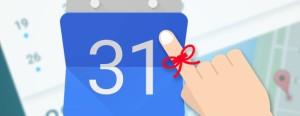 google-cal-reminder-644x250