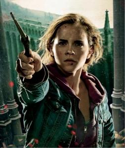 HP7-2_ACTION_Hermione_INTL