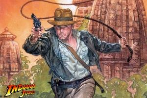 Indiana-Jones-01