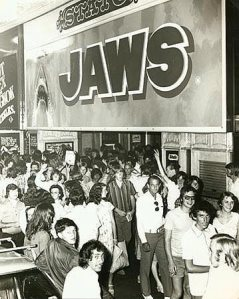 jaws-state-1975