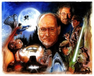 john_williams_tribute_by_onenine72-d5dzg6q