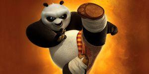 Kung-Fu-Panda-31