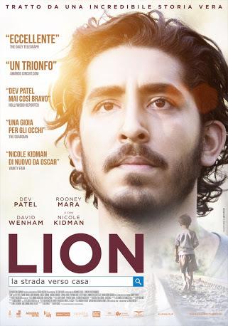 lion-movie-2017-true-story-oscars-saroo-india