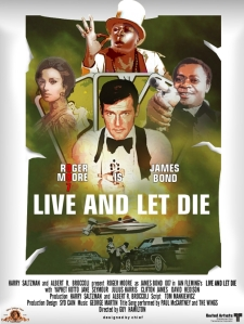 Live-And-Let-Die-Poster-17