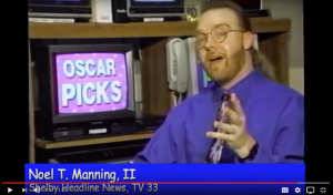manning minute