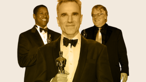 rs-229309-RS_OscarsBestActor