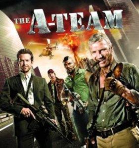 the-a-team-movie-poster-2010-picture-mov_1a989da1_b