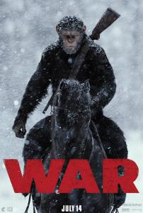 War-for-the-Planet-of-the-Apes-poster-2