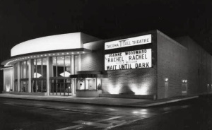 07_tacoma-mall-theatre