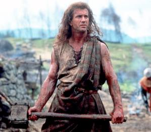 1424433102_htra205_vv086_h_mel-gibson-braveheart-zoom