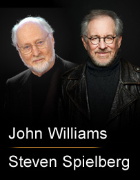203x261-williams-spielberg