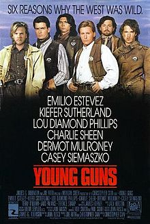 220px-young_guns_1988_film_poster