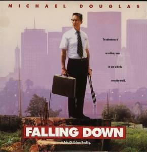 3-falling-down
