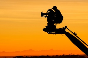 camera_on_crane