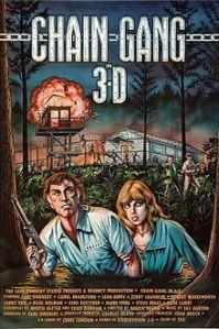 chain_gang_1984_poster