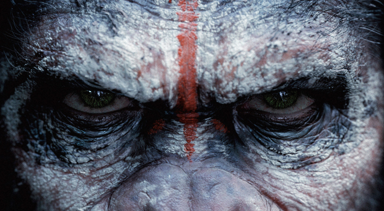 dawn_planet_apes_extreme_close_up