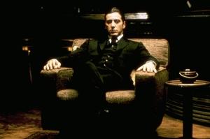 Don_Michael_Corleone