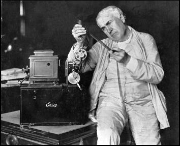 edison-w-movie-film1