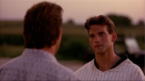 field-of-dreams-movie-clip-screenshot-is-this-heaven_large
