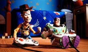 film-review-toy-story-2