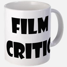 film_critic_mug_mugs