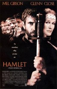 hamlet-movie-poster-c2a9-movie-poster-db