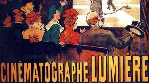 illustration-of-lumiere-film-136395144099203901-141223162640