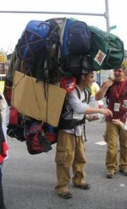 laden-rucksack-182x300