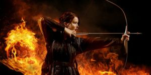 landscape_nrm_1417616048-jennifer-lawrence-katniss-everdeen-wallpaper