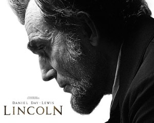 lincoln-poster-header-1