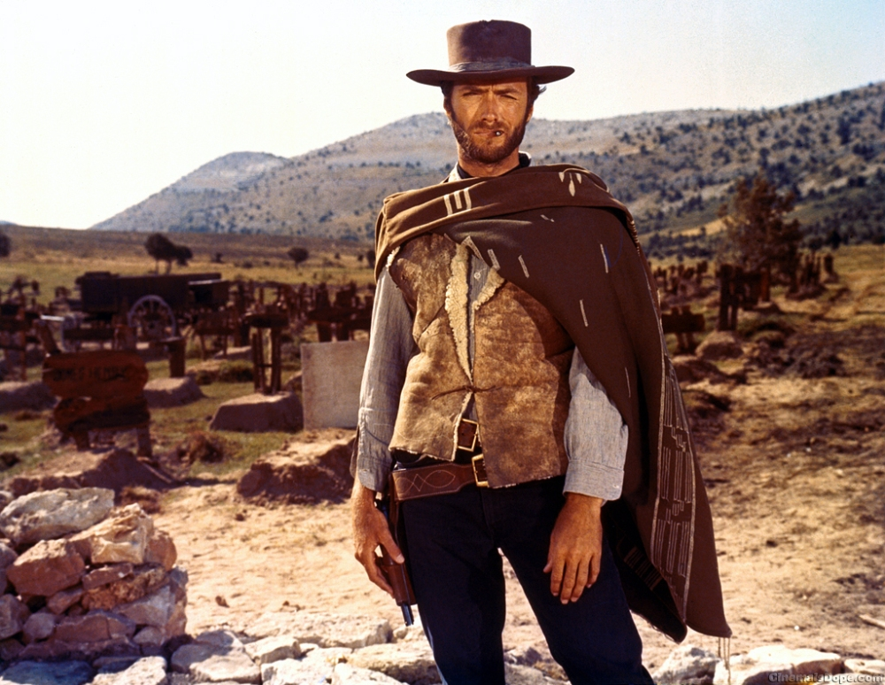 medium-long-shot-eastwood