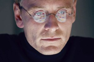 MichaelFassbenderSteveJobs_article_story_large