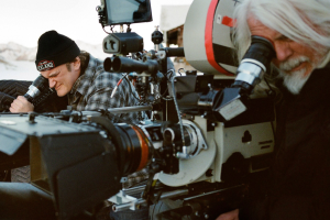 robert-richardson-cinematographers