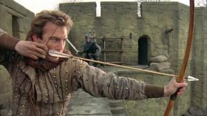 robin-hood-prince-of-thieves-scene
