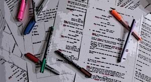 scriptbreakdown1