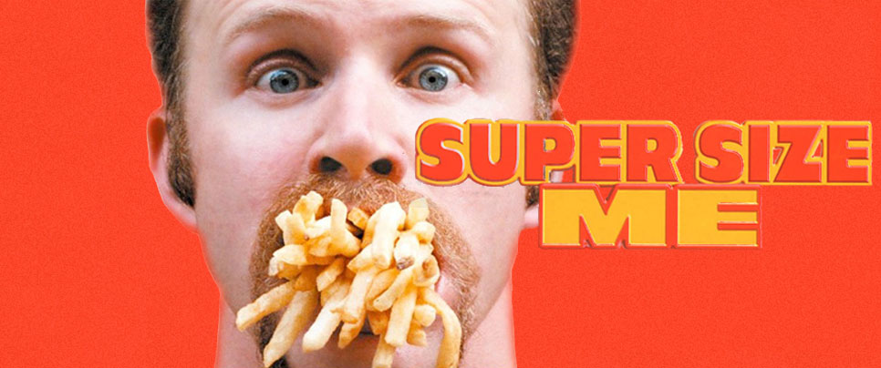 supersize_me2