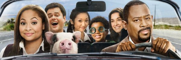 thanksgiving-road-trip-slice