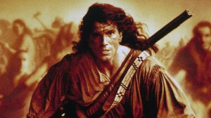 the-last-of-the-mohicans-original
