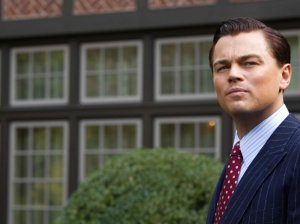 the-wolf-of-wall-street-was-an-amazing-movie-with-an-important-moral-message