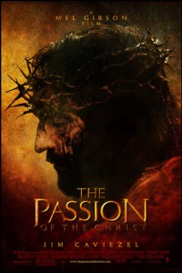 thepassionposterface-1