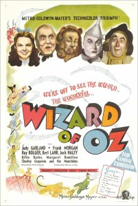 wizard_of_oz_movie_poster