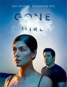 1413758667959_wps_17_gone_girl_poster_jpg