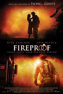 220px-fireproof_poster