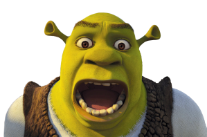 941_render_shrek_3