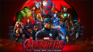 avengers-age-of-ultron-the-avengers-age-of-ultron-37720521-1600-900