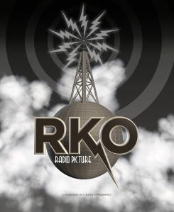 RKO Radio Picture