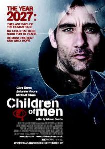 children_of_men_
