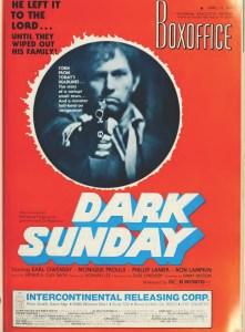 darksunday